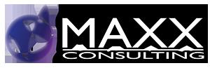 Maxx Consulting di Maurizio Triggiani